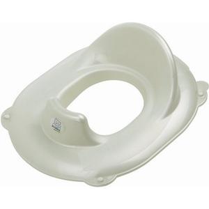 WC-Sitz Top perlweiss créme