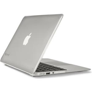 "SeeThru Case MacBook Air 13"" clear"