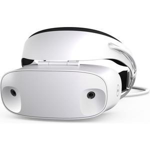 Visor VR118 ohne Controller