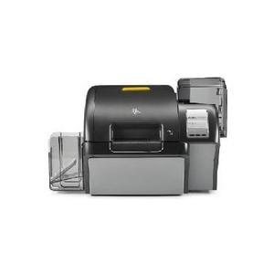 Z94-000C0000EM00 ZXP Series 9