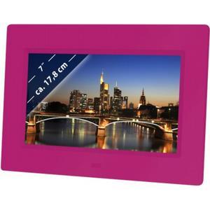 DigiFrame 709 - pink
