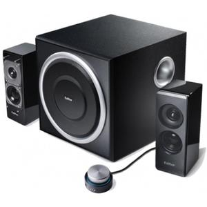 S330 - schwarz