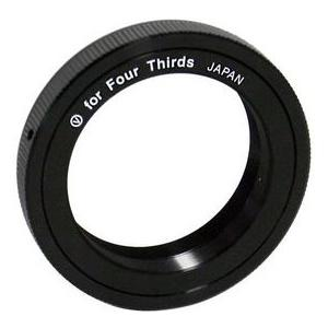 Baader T-Ring Four Third 4/3