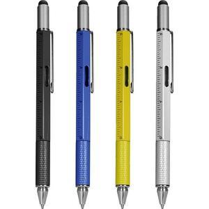 Contribu Taylor Touchscreen Pen