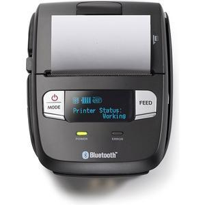 SM-L200 Beleg und Etikettendrucker