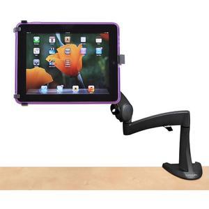 Tischmontierter Neo-Flex Tablet-Arm