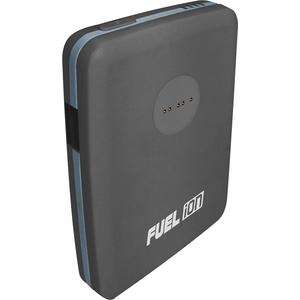 Fuel iON, Magnetic Portable Battery