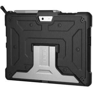 Metropolis Case für Microsoft Surface Go - schwarz