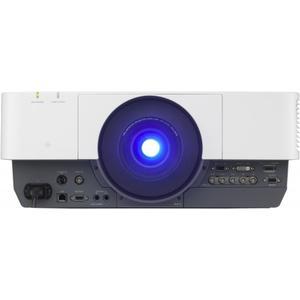 VPL-FH500L