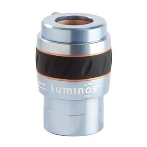 Barlow Luminos 2.5x