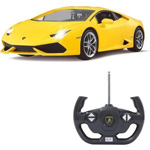 1:14 RC Lamborghini - gelb