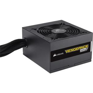 Vengeance Serie 500 - 500W
