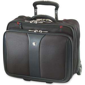 "Patriot Notebook Trolley 15,6"" - 17.3"""