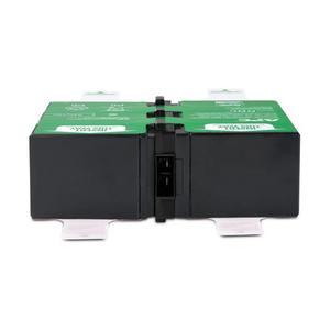 USV-Ersatzbatterie RBC123