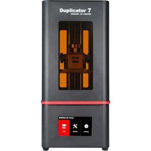 Duplicator 7 Plus