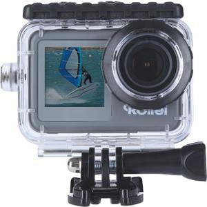 Actioncam 9S Plus