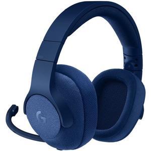 G433 - blau