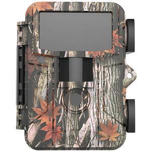 Wildkamera Snapshot Mini 12MP HD