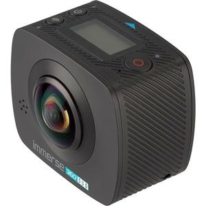 Immerse 360 Duo Action Camera