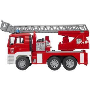 MAN Feuerwehr [1:16]
