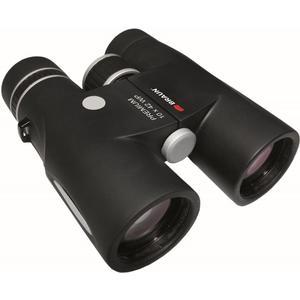 Binocular 10x42 WP