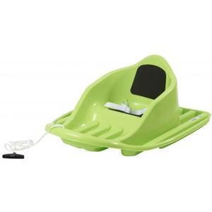 Bob Baby Cruiser - grün