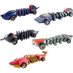 Hot Wheels Mutant Machines Fahrzeuge (1 Stück)
