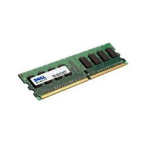 RAM, 16GB für PowerEdge G12 DDR3-1600 RDIMM 2RX4 ECC registered
