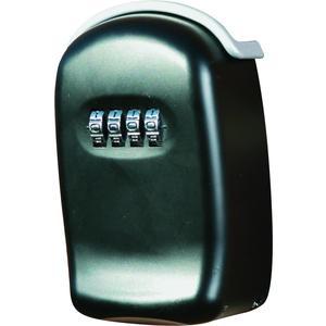 Schlüssel Box KS0001C