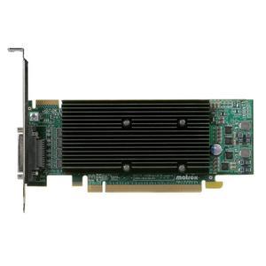 M9140 LP PCIe x16