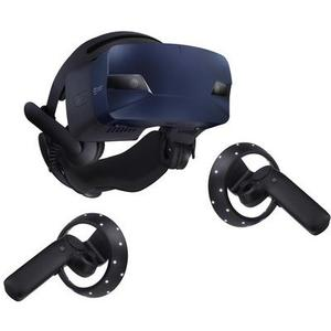 OJO 500 Mixed Reality Headset Gaming MR-Headset inkl. Motion Controller