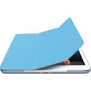 Tablet Folienetui Apple iPad Pro 9.7 2017 Blau