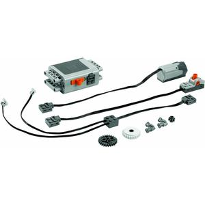 Power Functions - Power Functions Tuning-Set