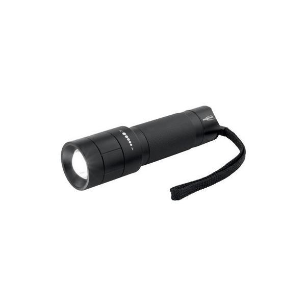 LED Taschenl