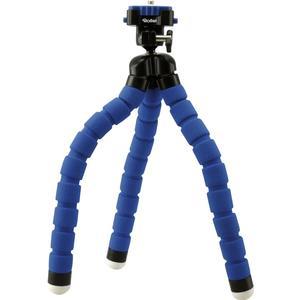 Monkey Pod flexibles Tischstativ - blau
