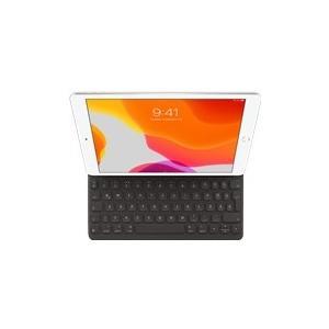 Smart Keyboard iPad Air US-English