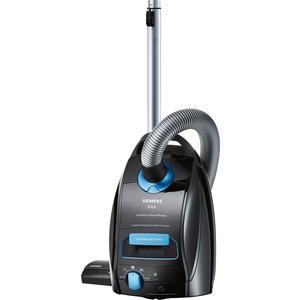 VSQ5X1230 - schwarz/blau