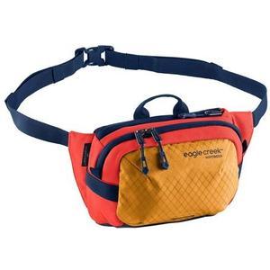 Wayfinder Waist Pack S sahara yellow
