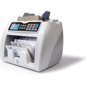 Banknotenzähler 2685