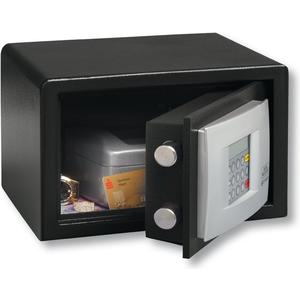 PointSafe 1 E - Elektronikschloss