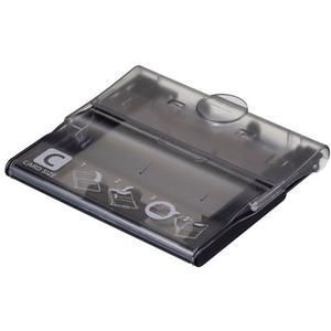 PCC-CP400 - Kassette für Kreditkartengröße