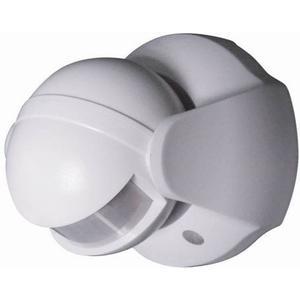 Z-Wave Bewegungsmelder für Innen und Aussen, Z-Wave Plus