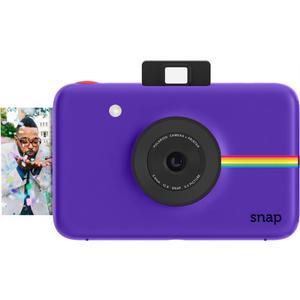 Snap Sofortbildkamera - violett