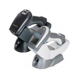 PM9501-RT, 2D, SR, Disp., RB, schwarz, grau