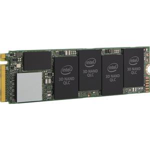SSD 660p - 1TB