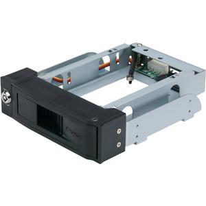 MR-35SATA-A 3.5 Zoll SATA HDD Wechselrahmen
