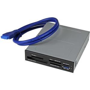 Interner USB 3.0 Kartenleser UHS-II