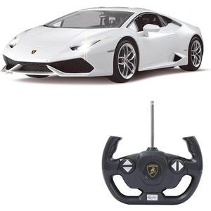 1:14 RC Lamborghini - weiss