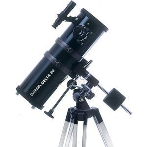 Delta 20 114mm Teleskop