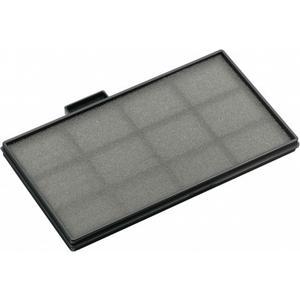 ELPAF32 Luftfilter für Projektor